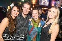Silvesterparty_Barstreet_MK6_4386a