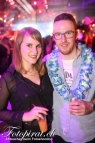 Silvesterparty_Barstreet_MK6_4908a