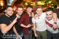 Silvesterparty_Barstreet_MK6_4910a