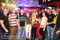 Silvesterparty_Barstreet_MK6_4913a
