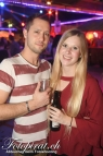 Silvesterparty_Barstreet_MK6_4922a
