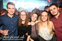 Silvesterparty_Barstreet_MK6_4957a