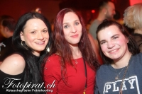 Silvesterparty_Barstreet_MK6_4963a