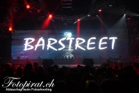 Silvesterparty_Barstreet_MK6_4974a