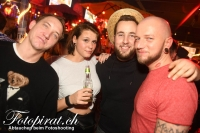 Silvesterparty_Barstreet_MK6_4985a