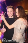 Silvesterparty_Barstreet_MK6_5012a