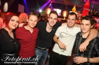 Silvesterparty_Barstreet_MK6_5015a