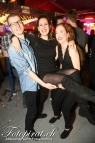 Silvesterparty_Barstreet_MK6_5017a