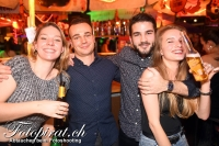 Silvesterparty_Barstreet_MK6_5064a