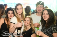 Silvesterparty_Barstreet_MK6_9778a