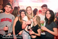 Silvesterparty_Barstreet_MK6_9782a
