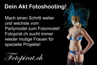 Silvesterparty_Barstreet_MK6_9782ax