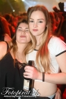 Silvesterparty_Barstreet_MK6_9798a