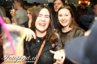 Silvesterparty_Barstreet_MK6_9993a