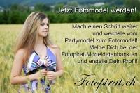Chöblete_Fasnacht_MK6_5375ax