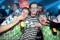 Chöblete_Fasnacht_MK6_5451a