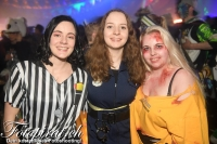 Monsterparty-Buttisholz-MK6_0025a