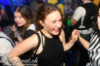 Monsterparty-Buttisholz-MK6_0115a