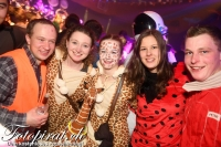 Monsterparty-Buttisholz-MK6_99721a