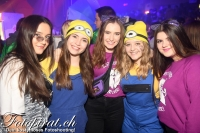 Monsterparty-Buttisholz-MK6_99814a