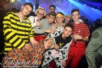 Monsterparty-Buttisholz-MK6_9982a