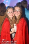 Monsterparty-Buttisholz-MK6_9988a