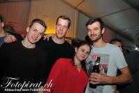 Strickhofball, Lindau 2019-005