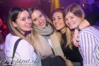 Spring-break-party-MK6_0940a