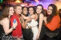 Viva-la-vida-Passion-Club-Bern-MK6_0018a