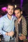 Viva-la-vida-Passion-Club-Bern-MK6_29483a