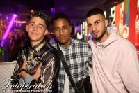 Viva-la-vida-Passion-Club-Bern-MK6_9926a