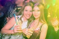 Viva-la-vida-Passion-Club-Bern-MK6_99537a