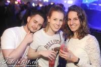 Barfestival-Wichtrach-DSC_6452a