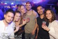 Barfestival-Wichtrach-DSC_8458a