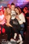 Barfestival-Wichtrach-DSC_8462a
