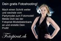 Barfestival-Wichtrach-DSC_8465ax