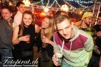 Barfestival-Wichtrach-DSC_8488a