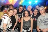 Barfestival-Wichtrach-DSC_9300a