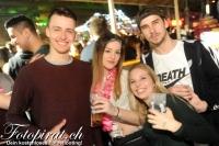 Barfestival-Wichtrach-DSC_9628a