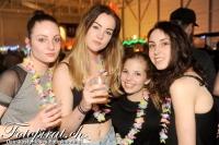 Osterfestival-Huttwil-DJ-Antoine-DSC_0049a