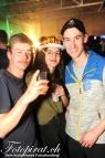 Osterfestival-Huttwil-DJ-Antoine-DSC_0053a