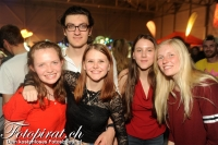 Osterfestival-Huttwil-DJ-Antoine-DSC_0086a