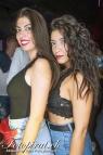 Viva-la-Vida-Passion-Club-Bern-MK6_1204a