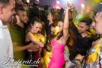 Viva-la-Vida-Passion-Club-Bern-MK6_1237a