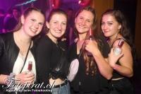 Summer-end-party-hohenrain-MK6_1302a