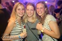 Summer-end-party-hohenrain-MK6_1916a