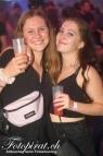 Summer-end-party-hohenrain-MK6_1960a