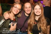 Budget-Party-Beinwil-MK6_1404a