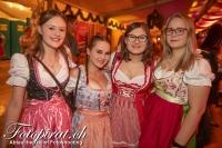 Oktoberfest-Süri-MK6_1148a
