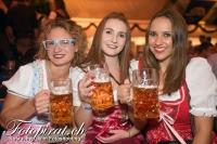 Oktoberfest-Süri-MK6_1230a
